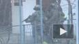 Уничтоженные на Кавказе боевики готовили теракты на прав...