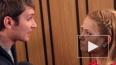 """""""Реальные пацаны"""" 8 сезон: на съемках 153 серии Николай ..."""