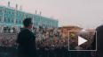 """Фестиваль видеоблогеров """"Видфест-2018"""""""