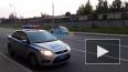 Сотрудники Госавтоинспекции проверили петербуржскихавто...