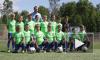 Юные футболисты из Выборга рассказали о совместной тренировке со сборной Хорватии
