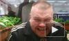 После тюрьмы Вячеслав Дацик потерял веру в любовь и справедливый суд