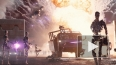 """""""Терминатор 5: Генезис"""": новый фильм с Арнольдом Шварцен..."""
