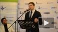 """ТВ против соцсетей: нестуденческие дебаты в """"Буквоеде"""""""