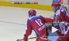 Молодежная хоккейная сборная России выиграла финальный матч Subway Super Series в Канаде