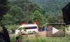 В Таиланде началась операция по спасению детей из затопленной пещеры