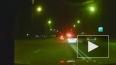 Видео из Минска: 14 автомобилей ГАИ устроили погоню ...