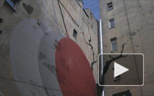 Петербургский арт-прогноз: Ночь музеев 2019
