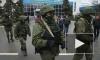 Администрация президента: Кремль не оставит без внимания просьбу Крыма о помощи