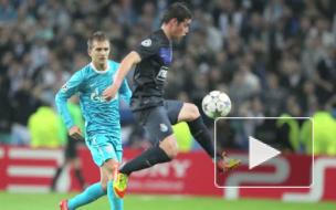 Соперника по финалу Лиги чемпионов «Зенит» узнает через 10 дней