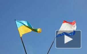 """Крымские татары из Украины планируют организовать """"марш на Крым"""""""