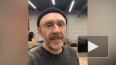 Шнуров хочет заняться продюсированием артистов