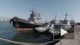 Украина оценила ущерб на возвращенных Россией военных ...