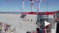 Лед назвали идеальным топливом для термоядерного реактор...