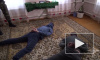 """МВД выложили видео задержания лидера """"Христианского государства"""""""