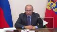 Российские туроператоры начали аннулировать зарубежные ...
