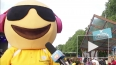 STEREOLETO 2017: музыка и еда – идеальное сочетание