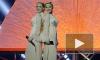 Финал конкурса Евровидение- 2014 начался. Зрители могут смотреть его онлайн