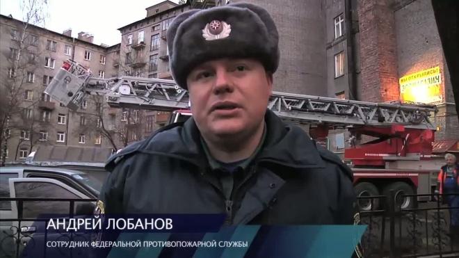 Новости 12 ноября 2010 14:00