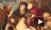 В музее Свердловской области копиякартины Рубенса оказалась подлинником