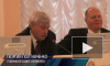"""Полтавченко издал """"распоряжение о сосульках"""""""