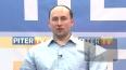 Русская политика-8: Неизвестные снайперы делают историю
