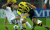 Реал - Боруссия 3:0. Роналду довершил разгром дортмундцев