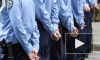 Уволено все руководство отдела полиции, где изнасиловали задержанного