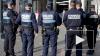 Автобус с российскими болельщиками задержали во Франции, ...