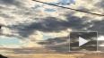 В небе над Петербургом пролетели боевые самолеты: ...