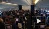 Боинг 777, последние новости: появились новые подробности, Украина признает возможность своей вины