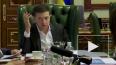 Зеленский отказался вести переговоры с ДНР и ЛНР