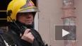Насильник-рецидивист сгорел на пожаре в Ваганово