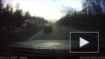 Видео: ДТП стало причиной огромной пробки на Мурманском ...