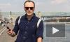 Актер Дмитрий Ульянов попал в больницу в тяжелом состоянии