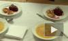 В России вводят бесплатное горячее питание ученикам начальной школы