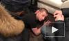 Подозреваемый в похищении картины Архипа Куинджи задержан в Подмосковье, картина найдена
