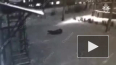 Под Красноярском 10-летняя каратистка отбилась от ...
