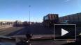 Что произошло в Петербурге 6 ноября: фото и видео