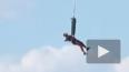Уилл Смит отпраздновал свой 50-летний юбилей прыжком ...