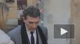 Антонио Бандерас сыграл главную роль в русском фильме