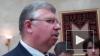 В ФТС опровергли возможную отставку Бельянинова