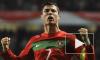 Роналду будет готов к матчу с Германией