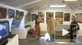 ОТ АЛИСЫ ДО ЛОЛИТЫ: выставка Николая Васильева в галерее...