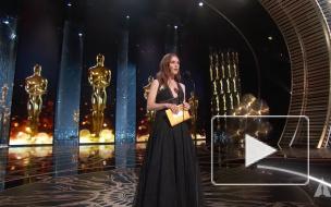 """Букмекеры назвали главного претендента на премию """"Оскар""""-2020"""