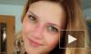 19-летняя биатлонистка из Германии застрелилась из спортивной винтовки