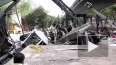 Землетрясение в Мексике не коснулось российских туристов