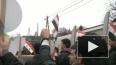 Сирийские власти пустят в страну иностранных наблюдателе...