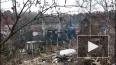 Двое взрослых и шестеро детей погибли при пожаре в Выбор...