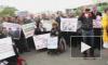 Следствие определило подозреваемых в организации беспорядков на Болотной площади